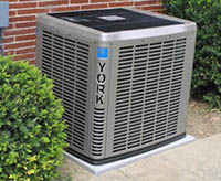 best HVAC company